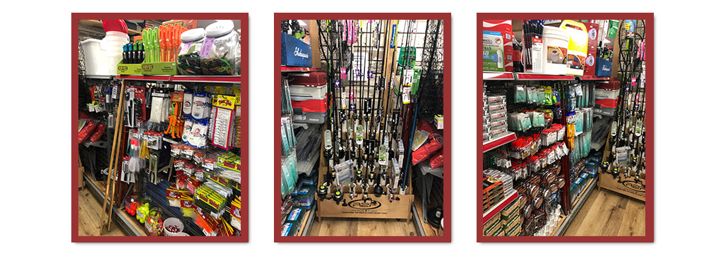 Mini-Marina-Trackle-Pic
